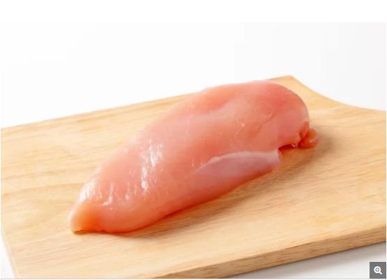 Các nguyên nhân thường gặp gây ngộ độc thực phẩm - 1