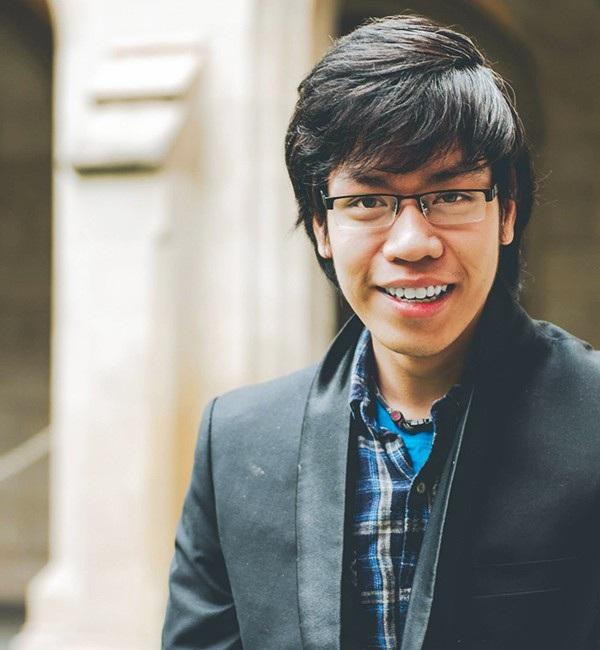 Đại học Melbourne phỏng vấn tuyển sinh - Học bổng $10.000- 100% - 3