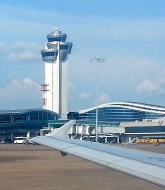 Cơ trưởng người Đài Loan đột tử khi chuyến bay chuẩn bị khởi hành tại Tân Sơn Nhất