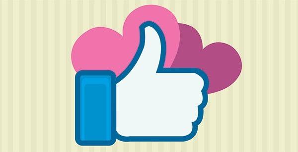 Nhấn nút Like trên mạng xã hội có nên bị coi là một cách biểu lộ cảm xúc quá dễ dãi?