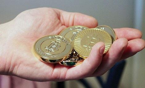 Cuộc chơi Bitcoin khiến nhiều người điên đảo.