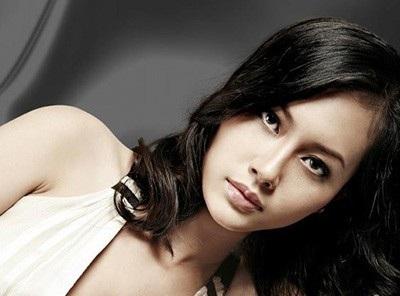 Trước khi đến với Cánh đồng bất tận, Đỗ Hải Yến đã là một nữ diễn viên thành danh với những vai diễn rất nặng ký.
