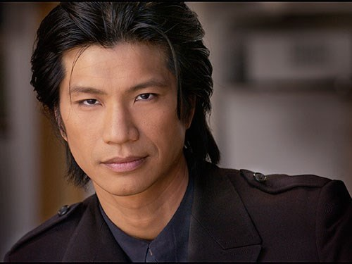 Hơn 25 năm gắn bó với điện ảnh Mỹ, là một trong những diễn viên gốc Việt hiếm hoi còn đứng vững trên thị trường điện ảnh quốc tế, đến nay anh đã có trên 30 vai diễn lớn nhỏ.