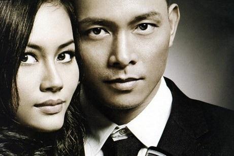 Sau bộ phim Chuyện của Pao Đỗ Hải Yến nên duyên cùng đạo diễn Ngô Quang Hải, cả hai từng là một cặp vợ chồng hạnh phúc được nhiều người ngưỡng mộ. Nhưng cuộc hôn nhân này chỉ kéo dài được 8 năm thì cả hai nảy sinh mâu thuẫn và nhanh chóng kết thúc vào năm 2007.