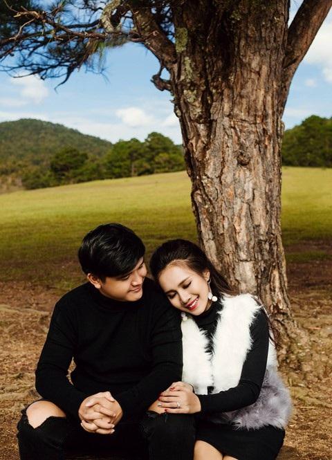 Võ Thanh Hòa có cuộc sống gia đình hạnh phúc và sự nghiệp cũng phát triển rộng mở