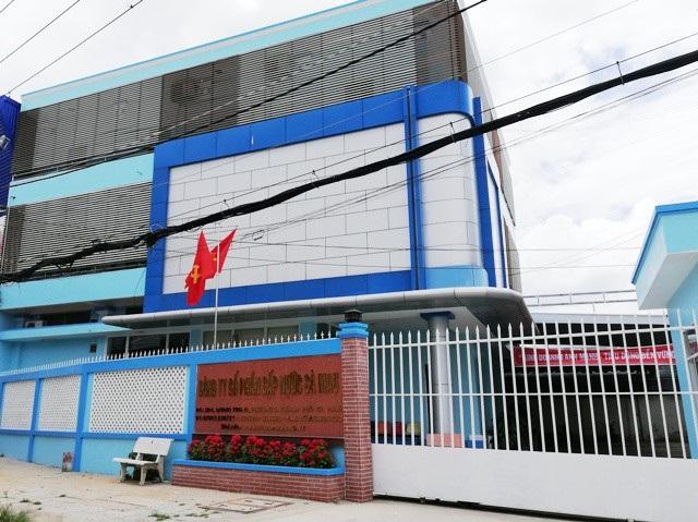 Không chỉ chây ì trả nợ cho người lao động, Công ty Cấp nước Cà Mau còn bị thua kiện, cũng như chần chừ nhận lại 27 lao động vì sợ trách nhiệm,...