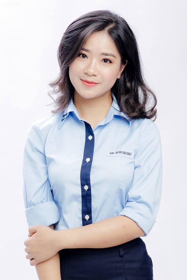 Trần Thanh Hằng