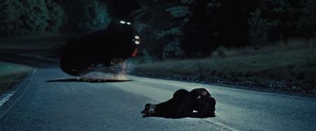 """Bất ngờ khám phá những bộ phim """"ảo"""" không nhờ kỹ xảo - 2"""