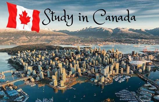 Đại học British Columbia, Canada - #34 thế giới cùng nhiều học bổng hấp dẫn lên đến 40.000 CAD - 1