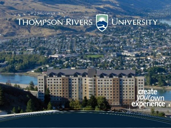 Du học sau đại học tại Canada – Cơ hội định cư cho cả gia đình - 1