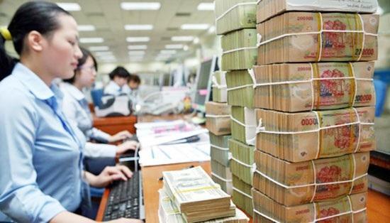 Công tác điều hành, quản lý các khoản vay còn nhiều bất cập.