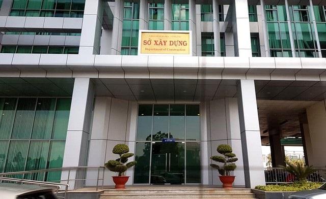 Chủ tịch UBND tỉnh BT – VT cũng yêu cầu làm rõ trách nhiệm của Sở Xây dựng (Hội đồng bán hóa giá nhà ở) liên quan đến việc tham mưu cho UBND tỉnh hóa giá nhà đất cho 34 hộ tại phường 2 (TP. Vũng Tàu).