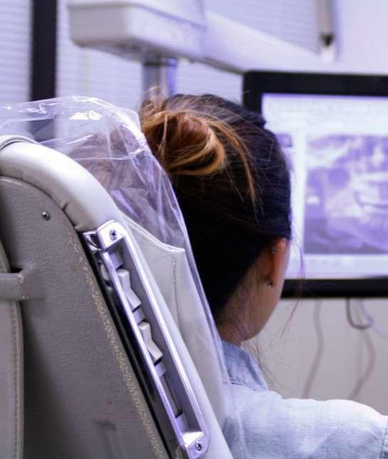 Những loại kiểm tra sức khỏe mà mọi phụ nữ đều cần - 4