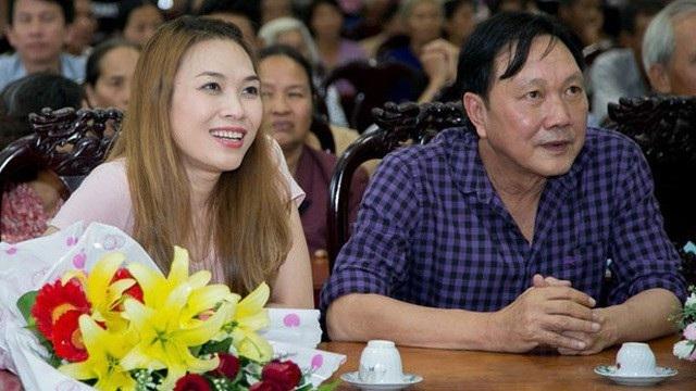 """Rắc rối chuyện nhà """"vua cà phê""""; Đau đầu mang triệu USD của Phan Sào Nam về nước - 3"""