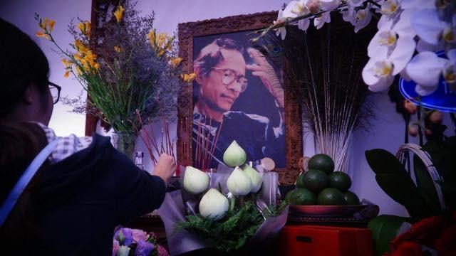 Nhạc của ông lan tỏa trong đời sống và rất gần gũi với tâm tư, tình cảm của con người nên điều này đã để lại nhiều tình cảm cho biết bao thế hệ yêu mến ông.