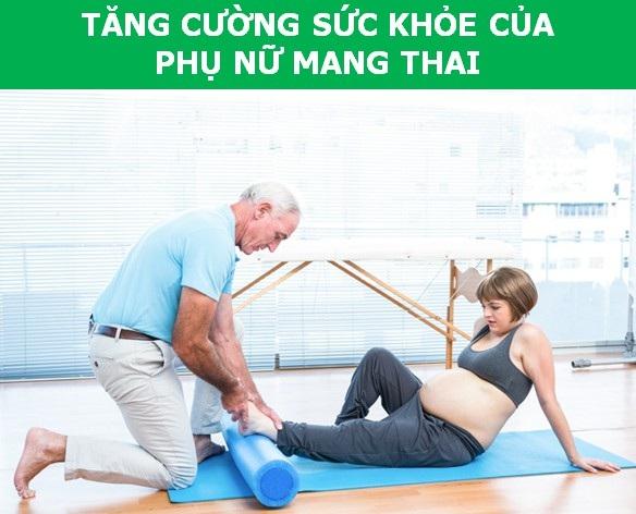 """""""Chữa bách bệnh"""" chỉ bằng vài động tác massage chân đơn giản hàng ngày - 6"""