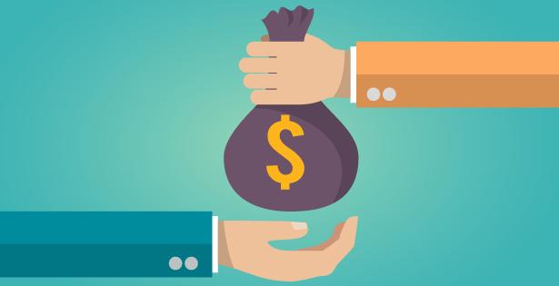 Nhiều công ty xổ số kiến thiết đã bắt đầu công bố báo cáo tiền lương thưởng năm 2017.