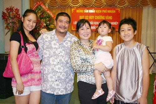 Hiện Lê Tuấn Anh đã chính thức giải nghệ và chuyển sang con đường kinh doanh, chăm lo cho gia đình.