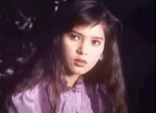 Vị đắng tình yêu là bộ phim thứ hai của Thủy Tiên thời đó, sau vai diễn này, Thủy Tiên trở nên nổi tiếng và được đông đảo khán giả biết đến.