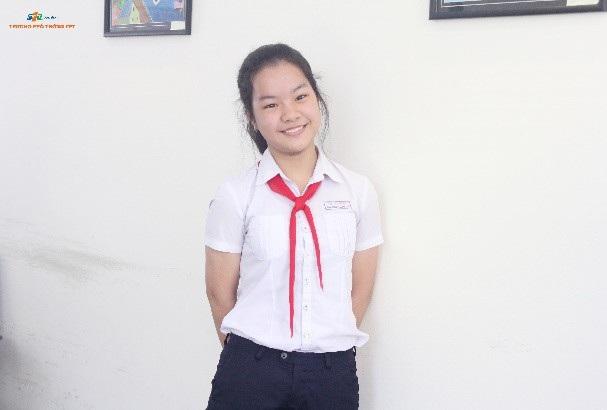 Trường THPT FPT Đà Nẵng dành học bổng trị giá lên đến một tỷ đồng  cho các nhân tài trong năm học 2018 - 2019 - 3