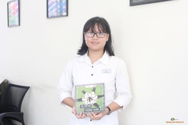 Trường THPT FPT Đà Nẵng dành học bổng trị giá lên đến một tỷ đồng  cho các nhân tài trong năm học 2018 - 2019 - 4