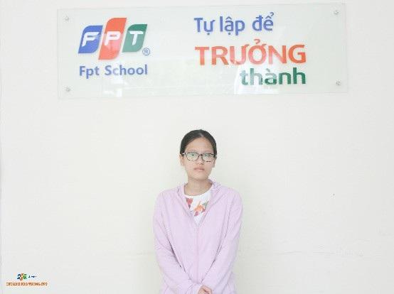 Trường THPT FPT Đà Nẵng dành học bổng trị giá lên đến một tỷ đồng  cho các nhân tài trong năm học 2018 - 2019 - 5