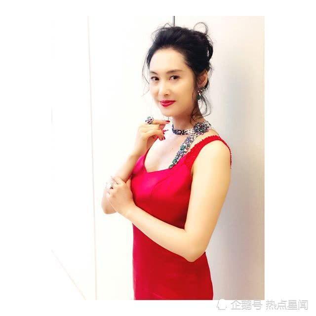 Chu Ân gia nhập làng giải trí từ năm 1991 và nổi danh với bộ phim truyền hình Thần điêu đại hiệp phiên bản năm 1994. Bên cạnh sự nghiệp diễn xuất và vẻ ngoài cuốn hút, người ta còn nhắc đến Chu Ân khá nhiều nhờ mối tình với danh hài Châu Tinh Trì.