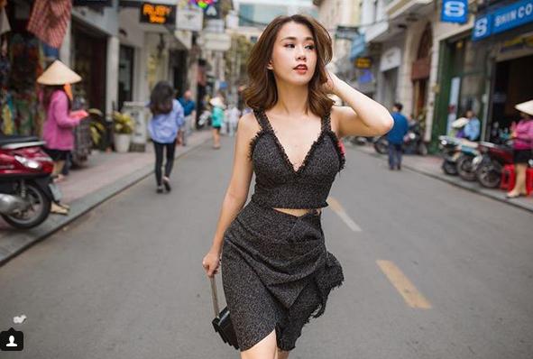 """Vì tội ngang bướng, bạn trai hot girl Ngọc Thảo viết bản kiểm điểm """"độc nhất vô nhị"""" - 3"""