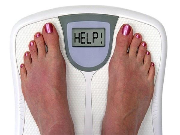 Kết quả hình ảnh cho tụt cân