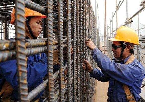 Hơn 45 % vụ tai nạn lao động có nguyên nhân từ người sử dụng lao động.