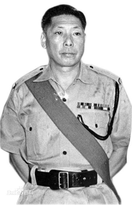 Tăng Khởi Vinh không khác nào ông trùm xã hội đen dưới vỏ bọc cảnh sát cao cấp