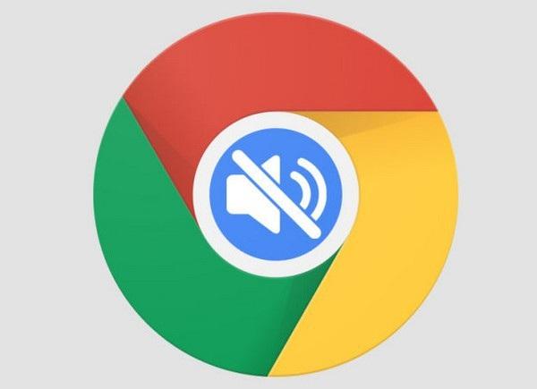 Trình duyệt Chrome 66 sẽ tự động tắt âm thanh trên các trang web có video tự động chiếu khi người dùng truy cập