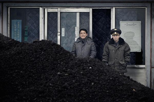 Trung Quốc từ lâu đã là đối tác chủ chốt của Triều Tiên trong nhiều lĩnh vực. (Ảnh: Getty)