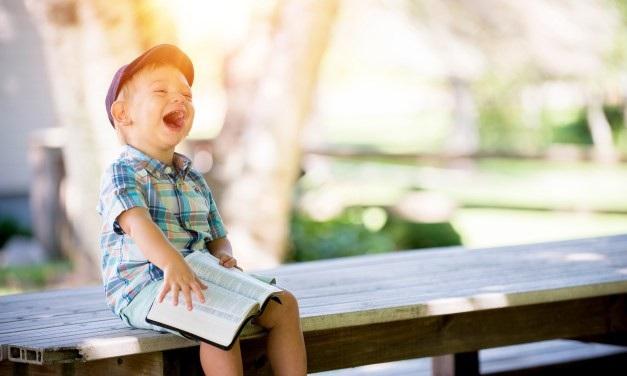 Bí quyết hạnh phúc được tìm ra sau nghiên cứu kéo dài 80 năm - 4