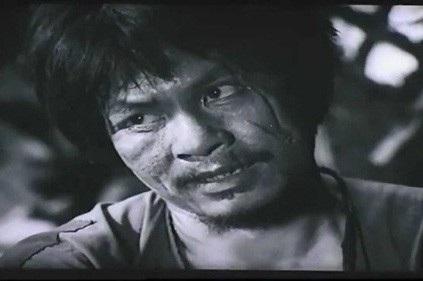 Tuy nhiên, thành công với vai diễn Chí Phèo đã đem đến cho Bùi Cường huy chương vàng hạng mục Diễn viên chính xuất sắc trong Liên hoan phim Việt Nam lần thứ sáu (1983).