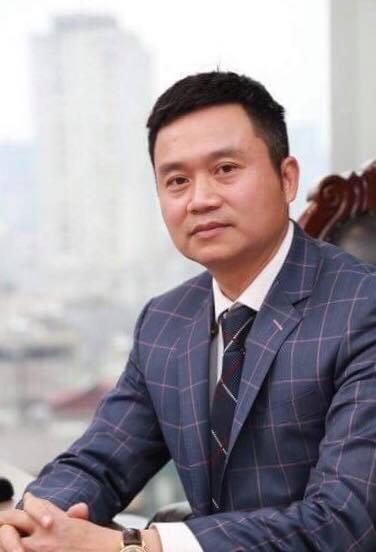 Ông Phạm Văn Thanh, tân Chủ tịch Petrolimex