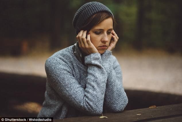 Các nhà khoa học đã phát hiện ra 44 gen mới của bệnh trầm cảm, cho thấy bất cứ ai cũng có thể bị bệnh