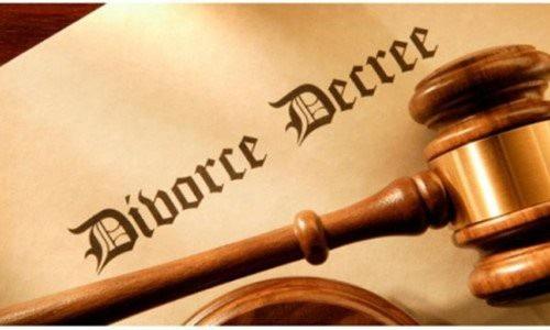 Vợ chồng đại gia Việt ly hôn: Ầm ĩ đòi chia tài sản 500 triệu USD - 3