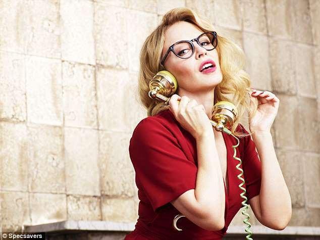 """Kylie Minogue quyến rũ hơn khi """"không thuộc về ai"""" - 6"""