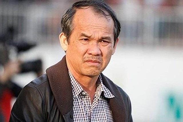 """Tỷ phú Việt Nam có 7 tỷ USD liên tục tăng hạng; doanh nhân """"giải cứu"""" tài xế cứu người - 4"""