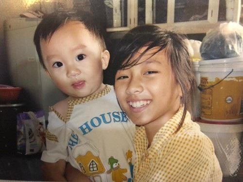 Hot girl Kiên Giang nổi đình nổi đám nhờ niềng răng suốt 4 năm - 13