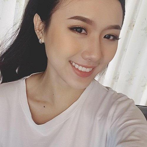 Hot girl Kiên Giang nổi đình nổi đám nhờ niềng răng suốt 4 năm - 7