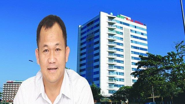 """Tỷ phú Việt Nam có 7 tỷ USD liên tục tăng hạng; doanh nhân """"giải cứu"""" tài xế cứu người - 5"""