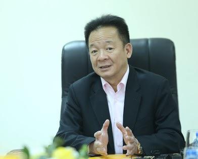 """Tỷ phú Việt Nam có 7 tỷ USD liên tục tăng hạng; doanh nhân """"giải cứu"""" tài xế cứu người - 3"""