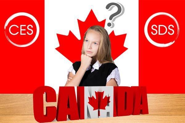 Cơ hội du học và định cư mới tại Canada dành cho du học sinh Việt Nam - 3