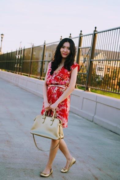 Theo Quỳnh Như, một giáo viên hiện đại cần trang bị kỹ năng thấu hiểu và tiếp nhận đa dạng các đối tượng học sinh.