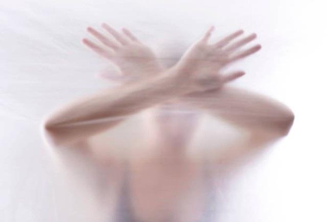 Tiết lộ kinh hoàng của chồng đằng sau những video ghi cảnh vợ chồng ân ái - 1