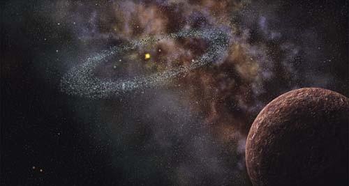 Ảnh minh họa: sciencenews