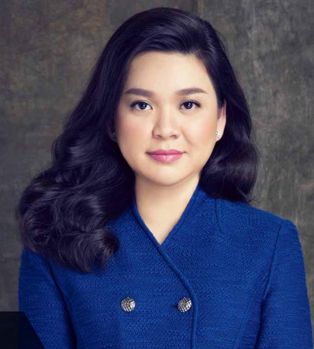 """Vay """"khủng"""" 1.300 tỷ đồng, bà Nguyễn Thanh Phượng gây bất ngờ - Ảnh 1."""