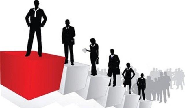 Những vụ chi tiền mặt mua cổ phiếu trên sàn cho thấy mức độ giàu có của một số cổ đông tại các doanh nghiệp niêm yết
